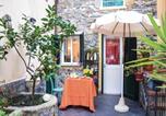 Location vacances Casarza Ligure - Casa del Sole-1