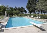 Location vacances Grosseto - Capanne 102-3
