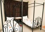 Hôtel Nairobi - Kima Hotel-3