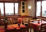 Hôtel Poschiavo - Albergo Foppoli-2