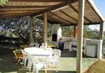 Location vacances Silves - Holiday Home Silves-2