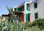 Location vacances Arbus - Villa Lidia-2