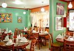 Location vacances Davao City - Tinhat Boutique Hotel And Restaurant-3
