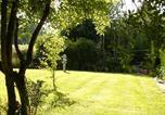 Location vacances Auxi-le-Château - Fers à cheval-2