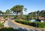 Location vacances Léon - Madame Vacances Les Dunes de la Prade-4