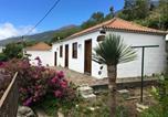 Location vacances Fuencaliente De La Palma - Casa Victoria Marì-Anna-1