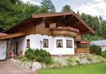 Location vacances Mittersill - Tauernblick-2