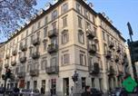 Location vacances Moncalieri - Casa Corso Vittorio-2