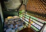 Villages vacances Selemadeg - Bali Eco Stay-3