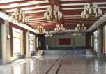 Location vacances Wenzhou - Xian Ju Shen Jian Zhong Guest House-3