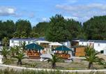 Camping avec Club enfants / Top famille Portiragnes - Camping Le Clos de la Grangette-1