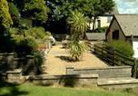 Hôtel Haverfordwest - Ty Rhosyn Guest House-2