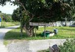 Location vacances Ko Phangan - Q house Koh Phangan-1