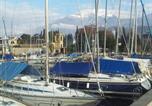Location vacances Toscolano-Maderno - Lake Apartment-2