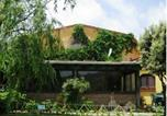 Location vacances Iglesias - Agriturismo Le Scuderie de Morimenta-1