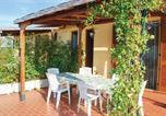 Location vacances Montopoli In Val d'Arno - Ulivo A-1