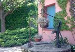 Location vacances Laroque-des-Albères - Gîte Fuschia-2