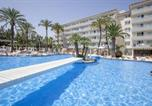 Hôtel Magaluf - Bcm Hotel - Adults Only-4