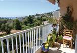 Location vacances Vallauris - Apartment Golfe Juan Ya-1532-1