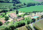 Location vacances Santa Luce - Squadratori-4