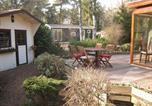 Location vacances Veenendaal - De Heuvelrug-4