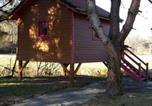 Location vacances Placy-Montaigu - Les etangs de planquery-2