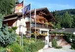 Location vacances Oberperfuss - Haus Huber-3