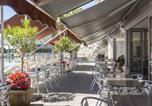 Location vacances Cap-d'Ail - Maeva Particuliers Residence Costa Plana-3