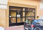 Location vacances Torrevieja - Espanhouse Torresal 26-2