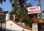 Location vacances Baga - Noons-1