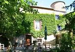 Location vacances Vindrac-Alayrac - French Escapes - Maison Tourelle-1