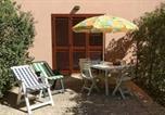 Location vacances Falcone - Casa vacanze Portorosa-4