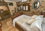 Location vacances Vega de Espinareda - Casa Canedo Suite-4