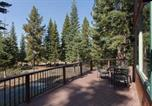 Location vacances Truckee - Skislope Sanctuary-2