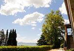 Location vacances Tuoro sul Trasimeno - Borgo La Dogana-2