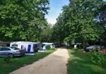 Camping Allonnes - Camping L'Isle Verte-3