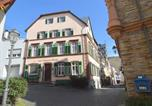 Location vacances Zeltingen - Zum Weissen Rössel-1