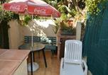 Location vacances Cavalaire-sur-Mer - Apartment Les mas du sextant-3