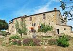 Location vacances Roccastrada - Castello di Civitella 203s-1