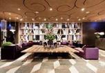 Hôtel 西屯區 - Mirage Hotel-2