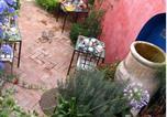 Location vacances Lanjarón - Casa Aire de Lecrin-4