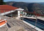Location vacances Barcelos - Villa in Douro Valley Ii-1