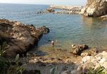 Camping avec Chèques vacances Espagne - Camping Palamós-4