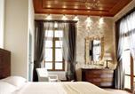 Hôtel Réthymnon - Leo Hotel-2