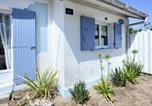 Location vacances Lanton - Villa Riby-4