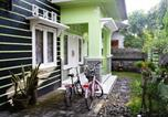 Location vacances Mataram - Da Guesthouse-4