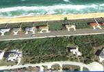 Location vacances Daytona Beach - Miracle Eight by Vacation Rental Pros-1