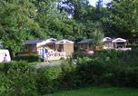 Camping avec Bons VACAF Bray-Dunes - Camping Les Pommiers des 3 Pays-4