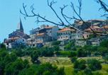 Location vacances Marčana - Villa pax-2