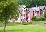Location vacances Hattgenstein - Ha4-2